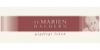 Kundenlogo von Alten- und Pflegeheim St. Marien-Haldern gGmbH