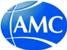 Kundenlogo von AMC Handelsvertretung Ebert