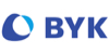 Kundenlogo von BYK-Chemie GmbH