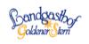 Kundenlogo von Landgasthof Goldener Stern