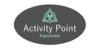Kundenlogo von Activity Point Jochen Rinck Ergotherapie