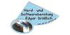 Kundenlogo von Drößlich Edgar Hard- und Softwareberatung