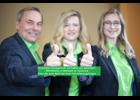 Kundenbild klein 5 Peter Räsch & Team Provinzial Service-Center