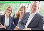 Kundenbild klein 4 Peter Räsch & Team Provinzial Service-Center