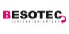 Kundenlogo von Besotec GmbH & Co. KG Elektro