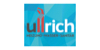 Kundenlogo von Ullrich Marc Heizung - Wasser - Sanitär