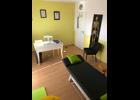 Kundenbild klein 2 Breuer-Nelles Annette Privatpraxis für Physiotherapie