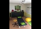 Kundenbild klein 4 Breuer-Nelles Annette Privatpraxis für Physiotherapie