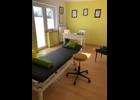 Kundenbild klein 5 Breuer-Nelles Annette Privatpraxis für Physiotherapie