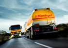 Kundenbild klein 4 J. Minninger KG Baumarkt & Baustoffe
