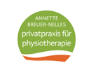 Kundenbild klein 3 Breuer-Nelles Annette Privatpraxis für Physiotherapie