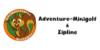 Kundenlogo von EifelAdventures - Ferien- & Freizeitpark Minigolf & Zipline