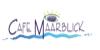 Kundenlogo von Café Maarblick Restaurant & Pension
