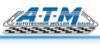 Kundenlogo von ATM Müller Auto-Technik