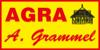 Kundenlogo von AGRA Dienstleistungsbetrieb, Malerbetrieb GmbH