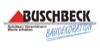 Kundenlogo von Horst Buschbeck GmbH Baudekoration