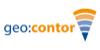 Kundenlogo von geo:contor