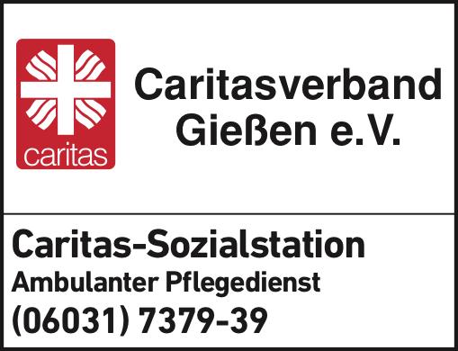 06031 Friedberg