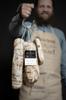 Kundenbild klein 5 Fleischerei Wenzel Partyservice, Feinkost