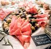 Kundenbild klein 1 Fleischerei Wenzel Partyservice, Feinkost