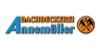 Kundenlogo von Annemüller Christian Dachdeckerei