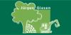 Kundenlogo von Giesen Jürgen Garten- und Landschaftsbau