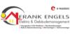 Kundenlogo von Engels Frank Hausgeräte Verkauf und Kundendienst