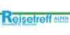 Kundenlogo von Reisetreff Alpen Inh. D. Maschek Last-Minute-Angebote