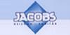 Kundenlogo von Jacobs Franz Sanitär und Heizungen