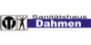 Kundenlogo von Sanitätshaus Dahmen Meisterbetrieb Inh. Michael Dahmen