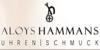 Kundenlogo von Hammans Aloys