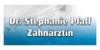Kundenlogo von Pfaff Stephanie Dr. med. dent. Zahnarztpraxis