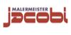 Kundenlogo von Jacobi Andreas Malermeister