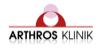 Kundenlogo von Arthros Klinik