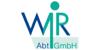 Kundenlogo von W.I.R. Abt GmbH