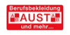 Kundenlogo von Aust GmbH & Co. KG