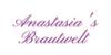 Kundenlogo von Anastasia's Brautwelt